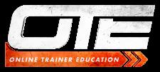 OTE-Logo-Light