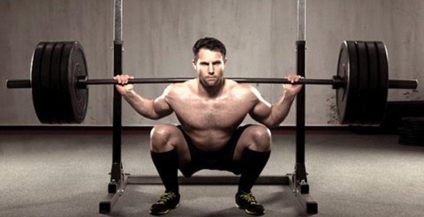 squat-problem-650x412-1508869909